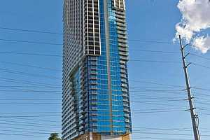 MLS # 2126000 : 4381 FLAMINGO ROAD UNIT 34321