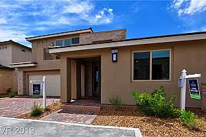 MLS # 2126278 : 4309 SUNRISE FLATS STREET