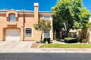 MLS # 2126545 : 8440 MAJESTIC VIEW AVENUE