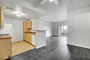 MLS # 2126580 : 8250 GRAND CANYON DRIVE UNIT 2123