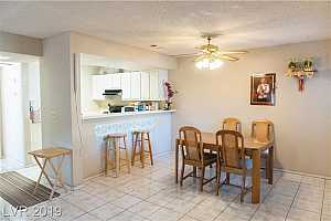 MLS # 2126668 : 6750 DEL REY AVENUE UNIT 133