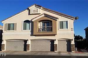 MLS # 2126712 : 6612 LAVENDER LILLY LANE UNIT 1