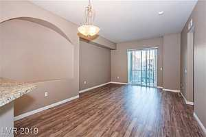 MLS # 2127451 : 20 EAST SERENE AVENUE #311