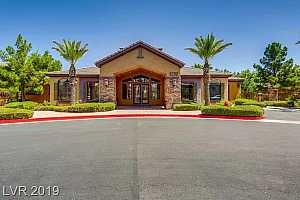MLS # 2127720 : 8250 GRAND CANYON DRIVE UNIT 1167