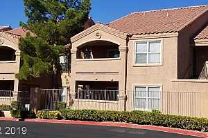 MLS # 2127856 : 8101 FLAMINGO ROAD UNIT 2178
