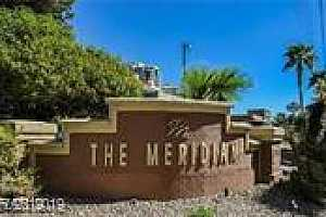 MLS # 2127997 : 210 FLAMINGO ROAD #137