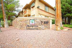 MLS # 2128185 : 7300 PIRATES COVE ROAD