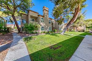MLS # 2128307 : 3145 FLAMINGO ROAD #1045