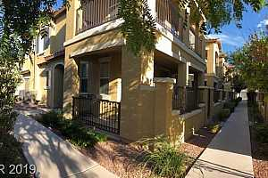 MLS # 2128322 : SPICED SPICED WINE AVE, 1525 AVENUE UNIT 5105
