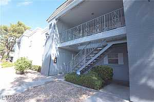 MLS # 2128803 : 3823 MARYLAND UNIT M9