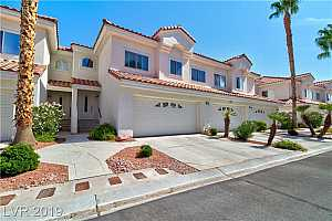 MLS # 2129419 : 7637 ROLLING VIEW DRIVE #201