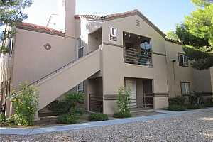 MLS # 2129590 : 9070 SPRING MOUNTAIN ROAD UNIT 111