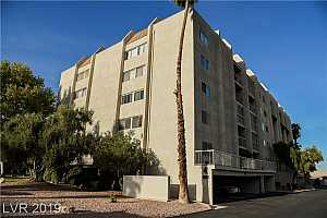 MLS # 2129672 : 730 ROYAL CREST CIRCLE #441