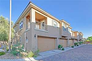 MLS # 2129819 : 8409 INSIGNIA AVENUE UNIT 104