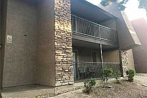 MLS # 2129949 : 5265 INDIAN RIVER DRIVE #250