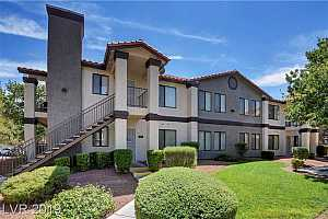 MLS # 2129978 : 1575 WARM SPRINGS ROAD #813