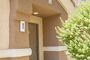 MLS # 2130146 : 3412 ROBUST ROBIN PLACE UNIT 1