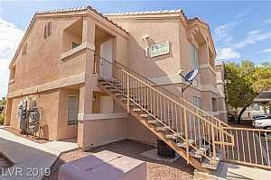 MLS # 2130633 : 1830 PECOS ROAD #143