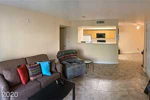 MLS # 2130863 : 2300 SILVERADO RANCH BOULEVARD UNIT 1009