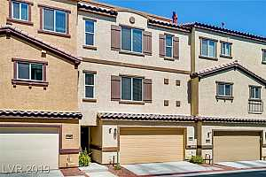 MLS # 2130912 : 1525 SPICED WINE AVENUE UNIT 19103