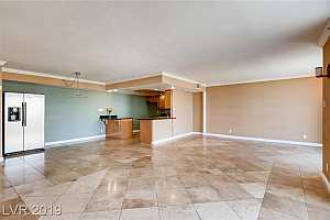 MLS # 2131148 : 3930 SWENSON STREET UNIT 1001