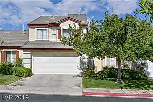 MLS # 2131199 : 412 RED CANVAS PLACE