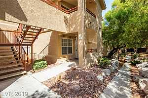 MLS # 2131206 : 520 ARROWHEAD TRAIL UNIT 711
