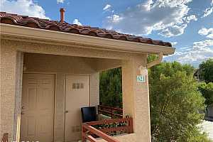 MLS # 2131747 : 520 ARROWHEAD TRAIL #623