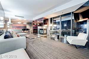 MLS # 2133398 : 4381 FLAMINGO ROAD UNIT 3502