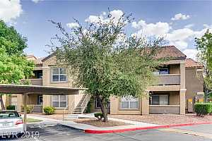MLS # 2133510 : 2300 SILVERADO RANCH BOULEVARD UNIT 1087