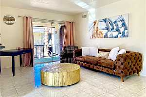 MLS # 2133655 : 1405 VEGAS VALLEY DRIVE #280
