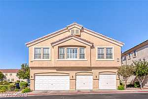 MLS # 2133795 : 2554 LAZY SADDLE DRIVE