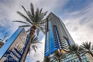 MLS # 2133865 : 4381 FLAMINGO ROAD UNIT 3301 & 3303
