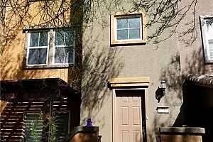 MLS # 2134074 : 4650 RANCH HOUSE ROAD UNIT 73