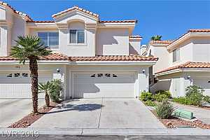 MLS # 2134114 : 7628 VALLEY GREEN DRIVE #202