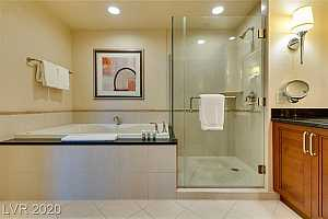 MLS # 2135048 : 125 EAST HARMON AVENUE #609