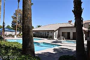 MLS # 2135435 : 6500 LAKE MEAD BOULEVARD UNIT 225