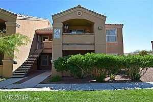 MLS # 2135447 : 8101 FLAMINGO ROAD UNIT 1152