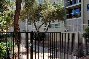 MLS # 2135783 : 730 ROYAL CREST CIRCLE #443