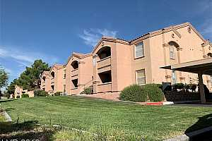 MLS # 2136026 : 8101 WEST FLAMINGO ROAD