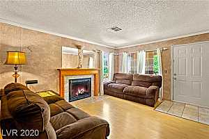 MLS # 2136121 : 3450 ERVA STREET UNIT 268