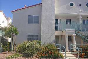 MLS # 2137948 : 2725 NELLIS BOULEVARD UNIT 2112