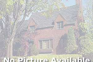 MLS # 2139079 : 467 SERENITY POINT DRIVE