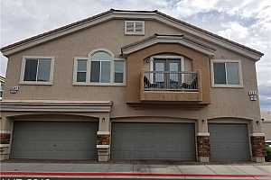 MLS # 2139506 : 5541 HIGH WAGER WAY #102