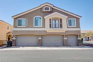 MLS # 2139961 : 3417 ROBUST ROBIN PLACE UNIT 3