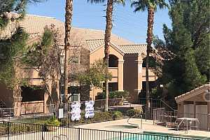 MLS # 2140124 : 8101 FLAMINGO ROAD
