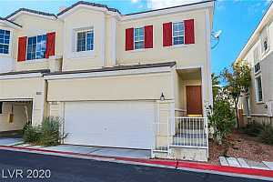 MLS # 2140161 : 271 LIBERTY POINT COURT