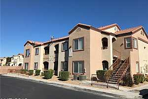 MLS # 2140529 : 9580 RENO AVENUE UNIT 219