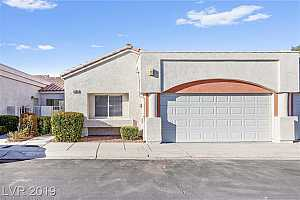 MLS # 2141329 : 6404 MELODY ROSE AVENUE