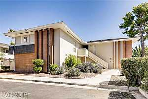 MLS # 2141518 : 2838 GEARY PLACE UNIT 4014